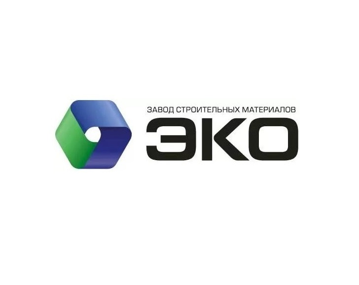 логотип завода ЭКО