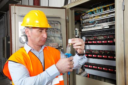 разработка электротехнических систем