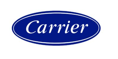 Carrierair