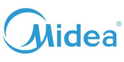 Mideaair