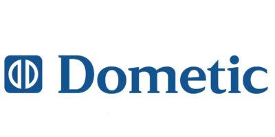 dometicair
