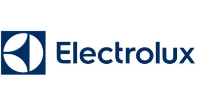 electroluxaier