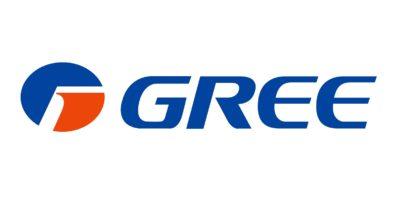 greeair
